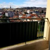 Vente appartement Lourdes 55990€ - Photo 5