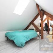Sale apartment Rambouillet 435750€ - Picture 9