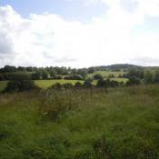 Vente terrain Masseube