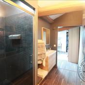 Sale apartment St arnoult en yvelines 209000€ - Picture 5