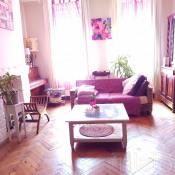 Vente maison / villa Valenciennes