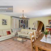 Vente de prestige maison / villa St maximin la ste baume 572000€ - Photo 10