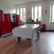 Vente appartement St Nom la Breteche