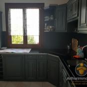Sale house / villa Arnouville les gonesse 345000€ - Picture 3