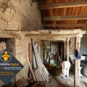 Vente terrain Esnandes 68000€ - Photo 3
