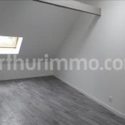 Sale house / villa Fecamp 92600€ - Picture 1