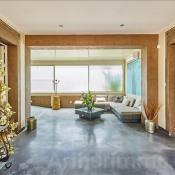 Vente de prestige maison / villa Clermont l herault 995000€ - Photo 7