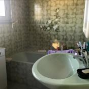 Vente maison / villa Sene 261000€ - Photo 6