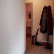 Vente appartement Lourdes 64990€ - Photo 3