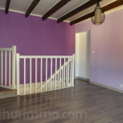 Sale house / villa Bouge chambalud 95 000€ - Picture 5