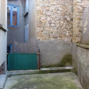 Produit d'investissement immeuble Millau 77500€ - Photo 4