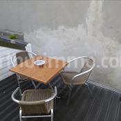Sale house / villa Le havre 331700€ - Picture 7