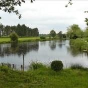 Vente terrain Josselin 24000€ - Photo 1