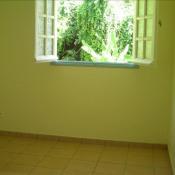 Rental apartment Le robert 700€ CC - Picture 7