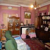 Sale house / villa Fecamp 92600€ - Picture 2