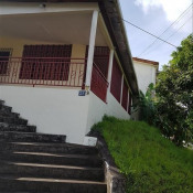 Rental apartment Fort de france 560€ CC - Picture 5
