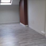 Rental house / villa St quentin 640€ CC - Picture 4