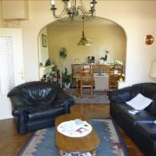 Vente maison / villa Soissons 230000€ - Photo 3