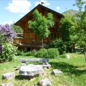 Vente maison / villa La Foux D Allos