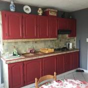 Vente appartement Tarbes 67500€ - Photo 3