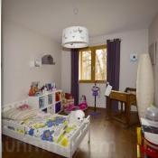 Sale house / villa Moissieu sur dolon 285000€ - Picture 7