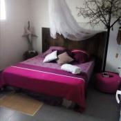 Rental apartment Le vauclin 500€ CC - Picture 4
