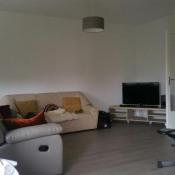 Vente appartement Lourdes 85990€ - Photo 1
