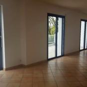 Vente maison / villa Le bono 375840€ - Photo 4