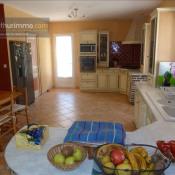 Vente de prestige maison / villa St maximin la ste baume 599000€ - Photo 6