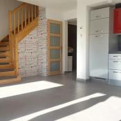 Vente appartement Collonges sur Saleve