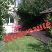Vente maison / villa Fleury Sur Andelle