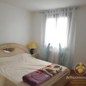 Sale house / villa Arnouville les gonesse 345000€ - Picture 4