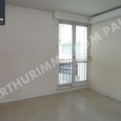 Vente appartement Pau 60990€ - Photo 4