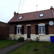 Sale house / villa St Laurent Blangy