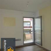 Vente appartement St brieuc 91590€ - Photo 9