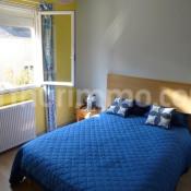 Sale house / villa Fecamp 353100€ - Picture 7