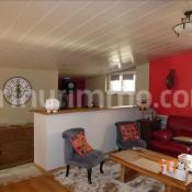Sale house / villa Le havre 331700€ - Picture 1