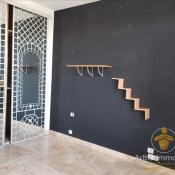 Vente maison / villa Pierrefitte sur seine 269000€ - Photo 4