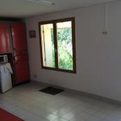 Vente maison / villa Villers cotterets 37000€ - Photo 2