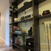 Sale apartment Rambouillet 319000€ - Picture 4