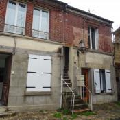 Sale apartment Villers cotterets 82000€ - Picture 7