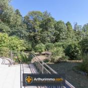 Vente maison / villa Montalieu vercieu 262000€ - Photo 6