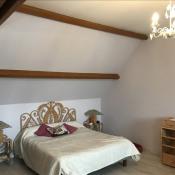 Vente maison / villa Faremoutiers 420000€ - Photo 7