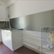 Sale apartment Rambouillet 158 000€ - Picture 3