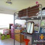 Vente appartement St brieuc 132500€ - Photo 7