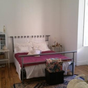 Vente appartement Lourdes 99 990€ - Photo 3