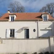 Sale house / villa Aincourt