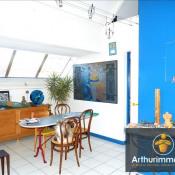 Vente appartement St brieuc 89460€ - Photo 4