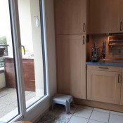 Sale apartment Gisors 253 200€ - Picture 3