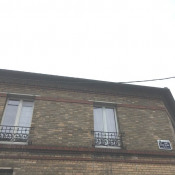 Sale building Le Pre-Saint-Gervais